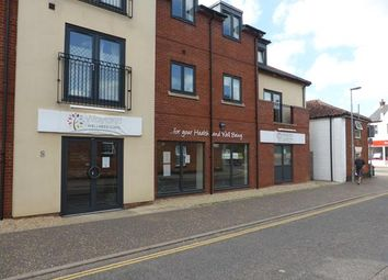 Thumbnail Retail premises for sale in 8 Thetford Road, Watton
