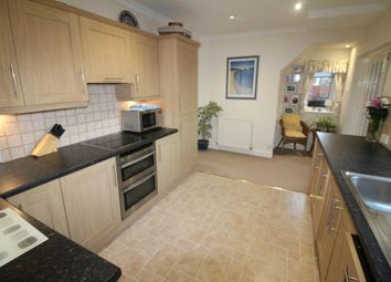 Thumbnail 3 bed detached house for sale in Seven Acres Road, Preston, Weymouth, Dorset