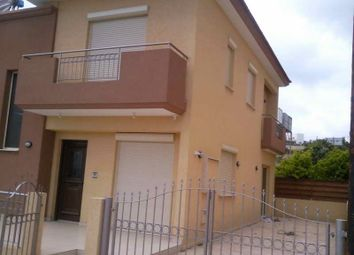 Thumbnail 3 bedroom detached house for sale in Ayia Fila, Limassol (City), Limassol, Cyprus