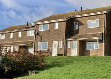Thumbnail 3 bedroom semi-detached house for sale in Panoramic Views, Garage, No Chain, Wyke