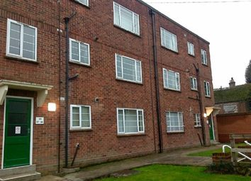 Thumbnail 1 bedroom flat to rent in The Towers, Carrow Hill, Norwich