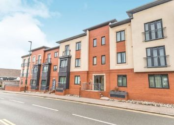 Thumbnail 2 bed flat for sale in High Street, Harborne, Birmingham, West Midlands