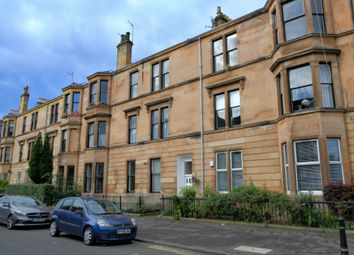 3 bed flat for sale in Kenmure Street, Flat 1/1, Pollokshields, Glasgow G41