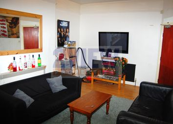 Thumbnail 14 bedroom terraced house to rent in Richmond Avenue, Leeds, West Yorkshire LS6, Leeds,