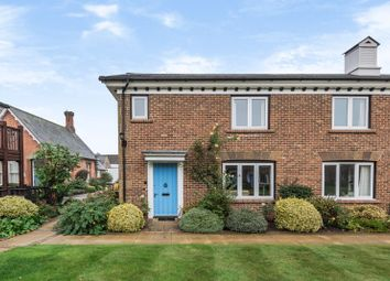 Malthouse Court, The Lindens, Towcester NN12. 2 bed property for sale