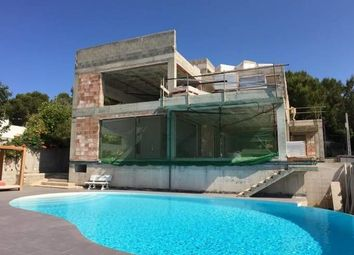 Thumbnail 4 bed villa for sale in Camí Ses Feixes, 07800, Illes Balears, Spain