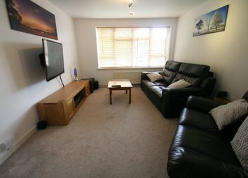 Thumbnail 2 bed flat for sale in Mamble Road, Stourbridge