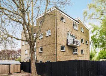 2 bed maisonette for sale in City View, Canterbury CT2