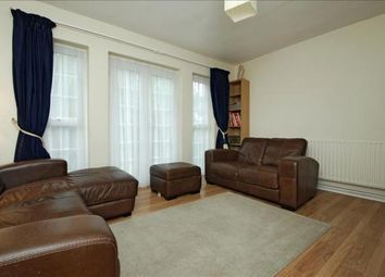 Thumbnail 2 bed flat to rent in Campden Road, South Croydon, Croydon