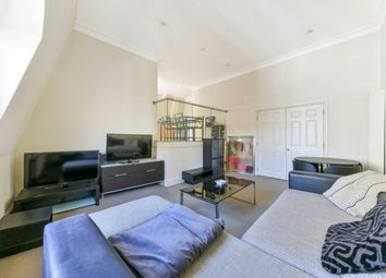 Thumbnail 3 bed flat for sale in 25 Whitehall, Craig's Court, Westminster