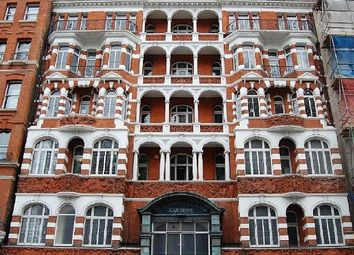 Thumbnail 1 bed property for sale in Westminster Palace Gardens, London