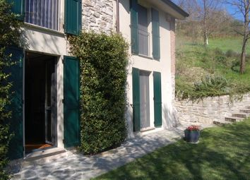 Thumbnail 4 bed farmhouse for sale in Selva Inferiore, San Sebastiano Curone, Alessandria, Piedmont, Italy