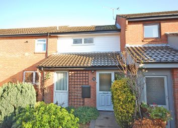 3 bed terraced house to rent in King Arthur Close, Charlton Park, Cheltenham, Gloucestershire GL53