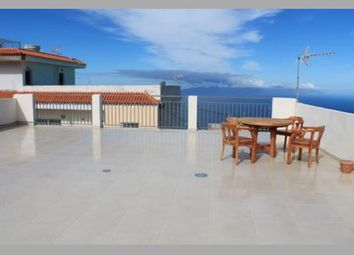 Thumbnail 3 bed town house for sale in Tenerife, Canary Islands, Spain