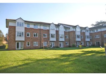 1 bed property for sale in Crockford Park Road, Addlestone, Surrey KT15