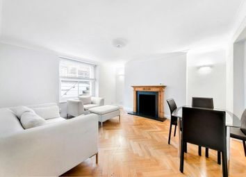 Thumbnail 1 bed flat to rent in Lower Ground, Pembridge Road, London