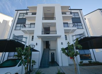 Thumbnail 1 bedroom apartment for sale in College Ave, Western Cape, South Africa