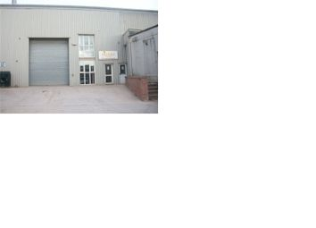 Thumbnail Light industrial to let in The Tythings Commercial Centre, Wincanton, Somerset