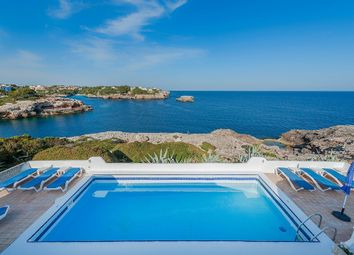 Thumbnail 5 bed villa for sale in 07660, Cala D'or, Spain