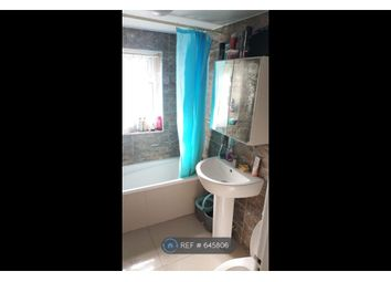 Thumbnail 4 bed terraced house to rent in School Road, London