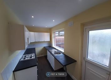 2 bed semi-detached house to rent in Vegal Crescent, Halifax HX3