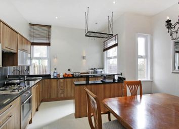 5 bed detached house to rent in Cottenham Park Road, Wimbledon SW20