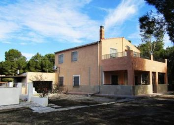 Thumbnail 6 bed country house for sale in Sax, Sax, Spain