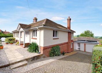 Thumbnail 4 bed detached house for sale in Dykes Chase, Maldon