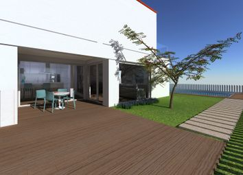 Thumbnail 4 bed detached house for sale in Tavira Santa Maria E Santiago, Tavira Santa Maria E Santiago, Tavira