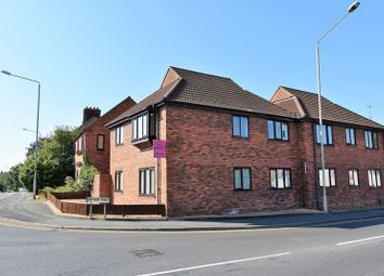 Thumbnail 2 bed flat to rent in Lyle Court, Wellington, Telford