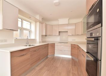 Thumbnail 3 bed semi-detached house for sale in Off Waddington Avenue, Old Coulsdon, Surrey