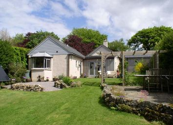 Thumbnail 3 bed detached bungalow for sale in Shilstone Lane, Throwleigh