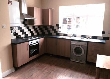 Thumbnail 2 bed flat to rent in Jersey Road, Isleworth / Osterley