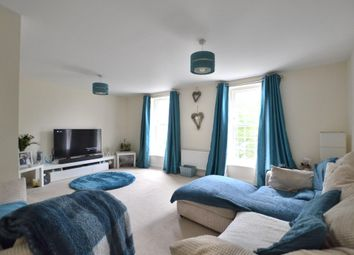 Thumbnail 3 bedroom terraced house for sale in Hazel, Lobleys Drive, Brockworth, Gloucester