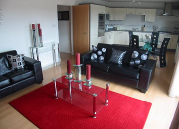 Thumbnail 2 bed flat to rent in Rubislaw View, Kepplestone, Aberdeen, 4Dd
