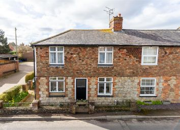 3 bed cottage for sale in Ninn Lane, Great Chart, Ashford TN23