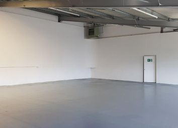 Thumbnail Light industrial to let in Higher Ardwick, Manchester