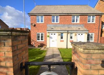 3 bed property for sale in Runswick Drive, Seaham SR7