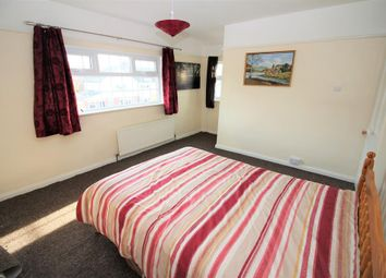 Thumbnail 2 bed end terrace house for sale in Athelstan Lane, Otley
