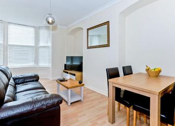 Thumbnail 1 bed flat for sale in Gosport, Hampshire, .
