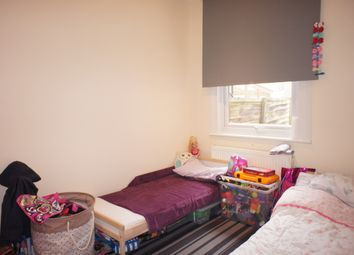 Thumbnail 3 bed terraced house to rent in Bulwer Road, Edmonton