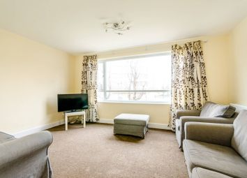 Thumbnail 5 bedroom terraced house for sale in Biggerstaff Road, Stratford