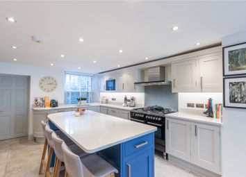 Thumbnail 4 bedroom end terrace house for sale in Lound Road, Kendal, Cumbria