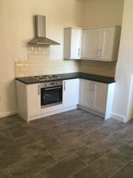 Thumbnail 4 bedroom property to rent in Smithdown Road, Wavertree, Liverpool