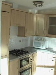 Thumbnail 3 bed terraced house to rent in Rambures Close, Warwick
