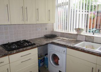 2 bed terraced house for sale in Tasker Terrace, Rainhill, Prescot L35