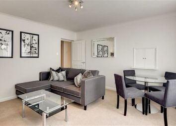 Thumbnail 2 bed property to rent in 161 Fulham Road, South Kensington, London