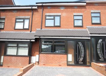 Thumbnail 5 bed property for sale in Havelock Road, Saltley, Birmingham