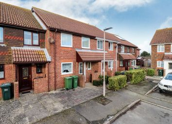 3 bed terraced house for sale in The Vineries, Eastbourne BN23