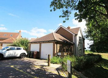 Thumbnail 3 bed semi-detached house for sale in Furnance Wood, Five Ash Down, Uckfield, East Sussex